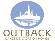 The Outback Lakeside Resort